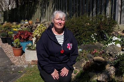 Carol volunteer.jpg