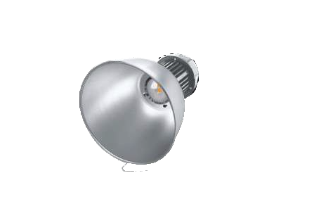 Lampă de Atelier LED, 64W, 8320LM, 4200K, IP65, fără reflector