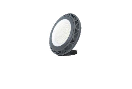 Corp iluminat cu LED, 200W, 20500LM, 6000K, UFO Highbay