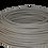 Thumbnail: Cablu CYYF 2X2.5