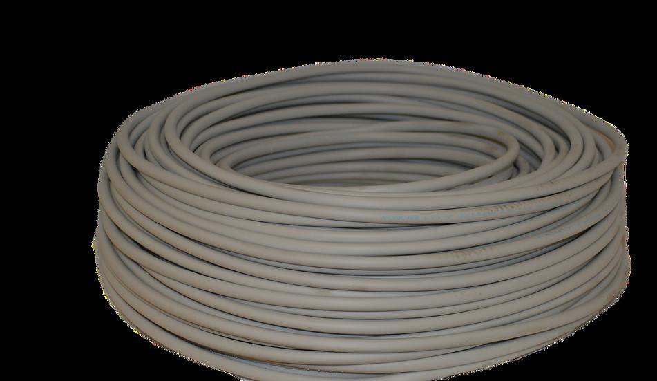 Cablu CYYF 5X6