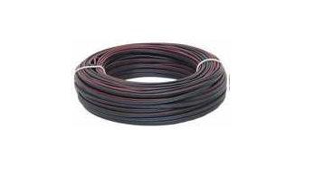 Cablu T2XIR 2X16+25