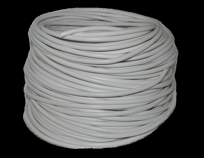 Cablu MYYM 4X1
