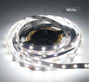 Bandă LED 4,8W/m, 12V, IP20, 5m/rolă