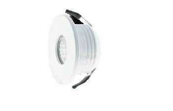 SPOT LED ROTUND MINICOB 3W 210LM 3000K