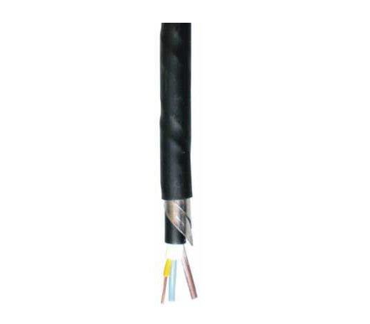 Cablu CYABY F 5X6