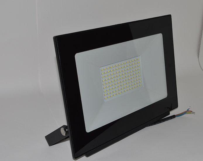 Proiector LED 100W - TEMPO LED