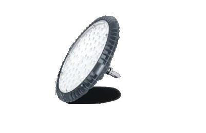 Corp iluminat cu LED, 100W, 10000LM, 6000K, UFO Highbay