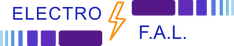 logo_fundal_transparent.png