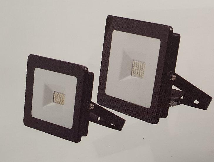 Proiector LED 30W - ULTRA SLIM