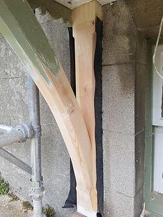 Wood Repair.jpg