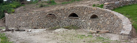 Pizza Oven - Complete.jpg
