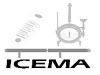 logo-icema-factura-gnde1_edited.jpg