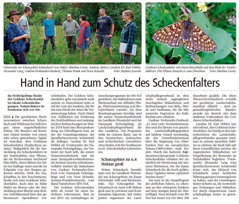 Artikel Blickpunkt Scheckenfalter.JPG