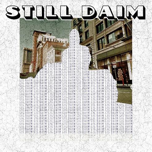 still daim .jpg