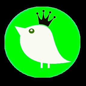 птичка.png