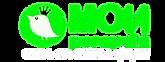 logo_pryamougolnoe_set_белый.png