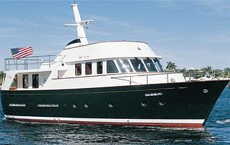 Granocean W-55-F exteriors3.jpg