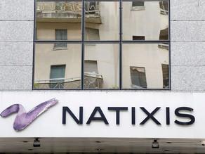 Projet d'OPA de BPCE sur Natixis