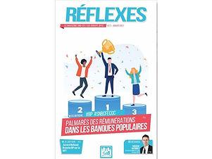 REFLEXE 21.jpg