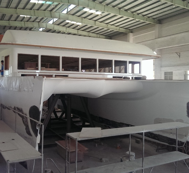 Shipyard 6.jpg