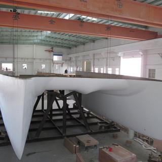 Shipyard 4.JPG