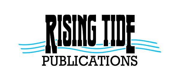 rising tide logo.jpg