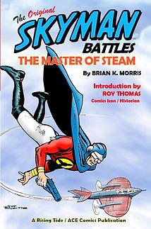 Skyman Final Front Cover.jpg