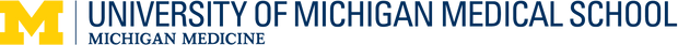 UM-Medical-School_Logo-Horizontal-CMYK.p