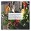 Thumbnail: Christmas Willow Wreath Kit 1