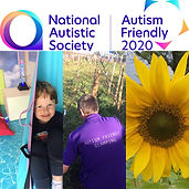 autismfriendly.jpg