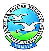 BH &HPA membership logo