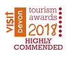 devon_tourism_highly_commended_2018-01.j