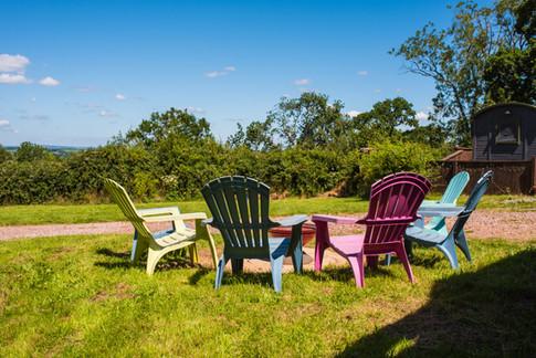 campfirechairs.jpg