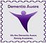 Dementia friendy award