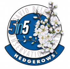 hedgerow conservation