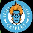 Crivens.png