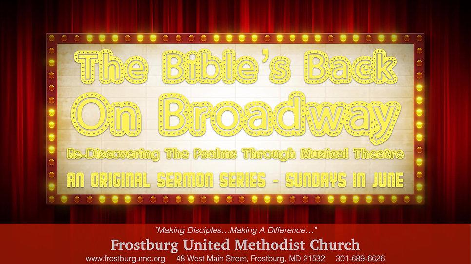 Bible Back On Broadway Promo.001.jpeg