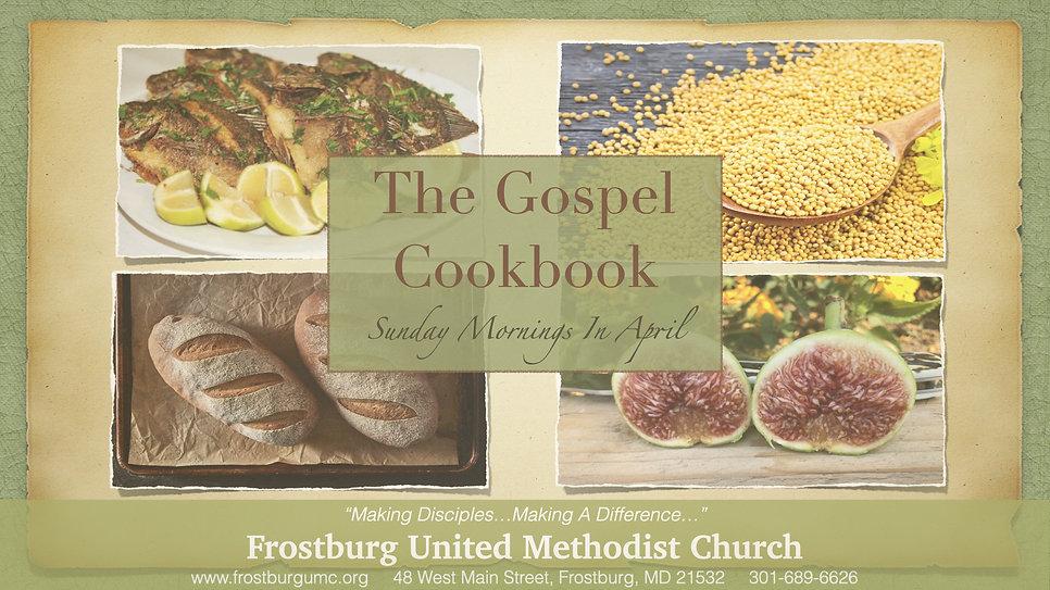 GospelCookbook.FUMC.2021.Promo.001.jpeg