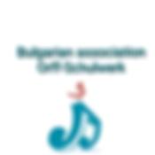 logo_Argentina.gif