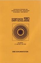 Symp. 1980.png