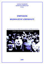 Cover_Symposion Musikalische Lebenshilfe