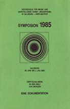 Symp. 1985.png