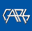 the-cars-band-logo.png