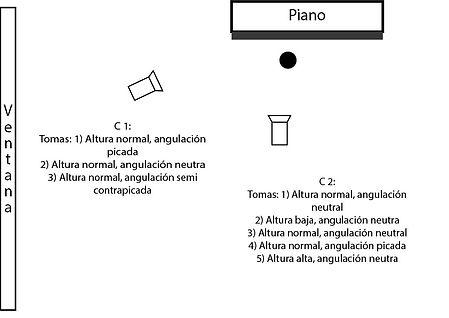 Plantas-01.jpg