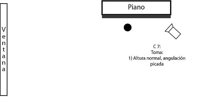 Plantas-04.jpg