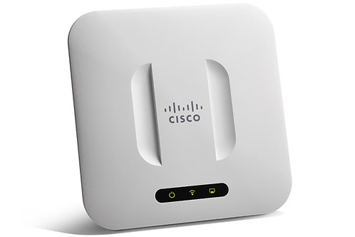 Wireless Cisco WAP371-C-K9