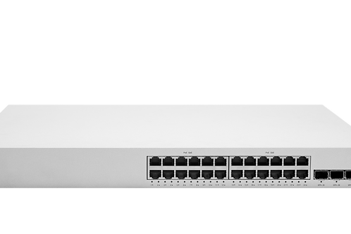Cisco Meraki MS225-24P-HW
