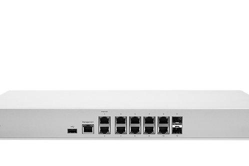 Cisco Meraki MX84-HW
