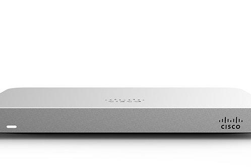 Cisco Meraki MX64W-HW